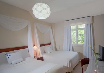 Hodelpa Caribe Colonial - Superior Deluxe Room