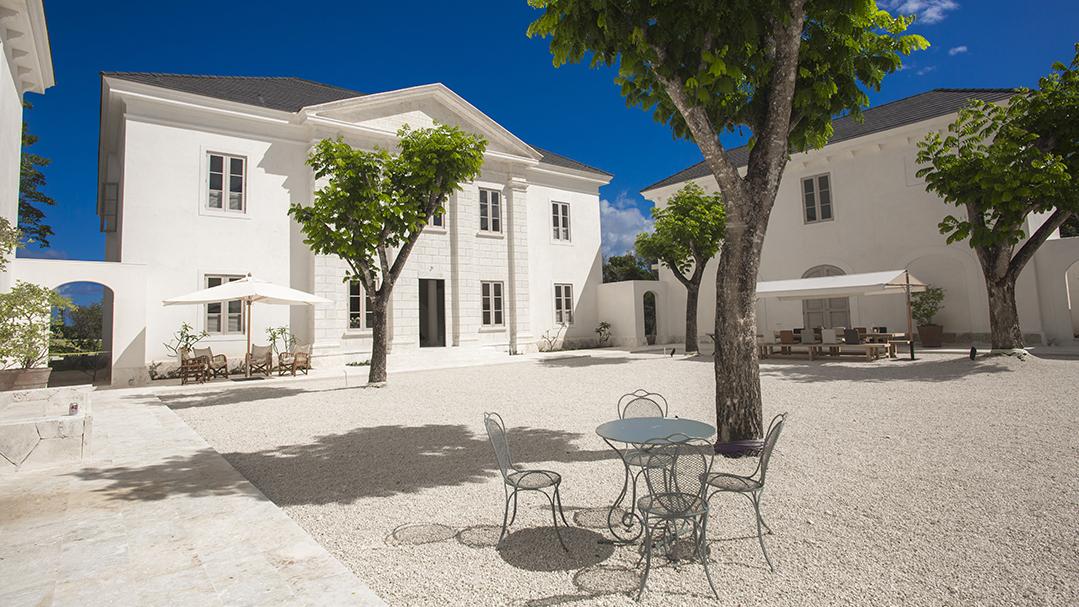 Villa Corales 114, Puntacana Resort & Club