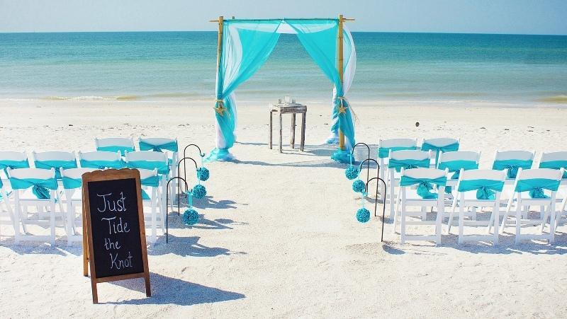 Inspirationen Fur Hochzeitsdekorationen Dominican Expert