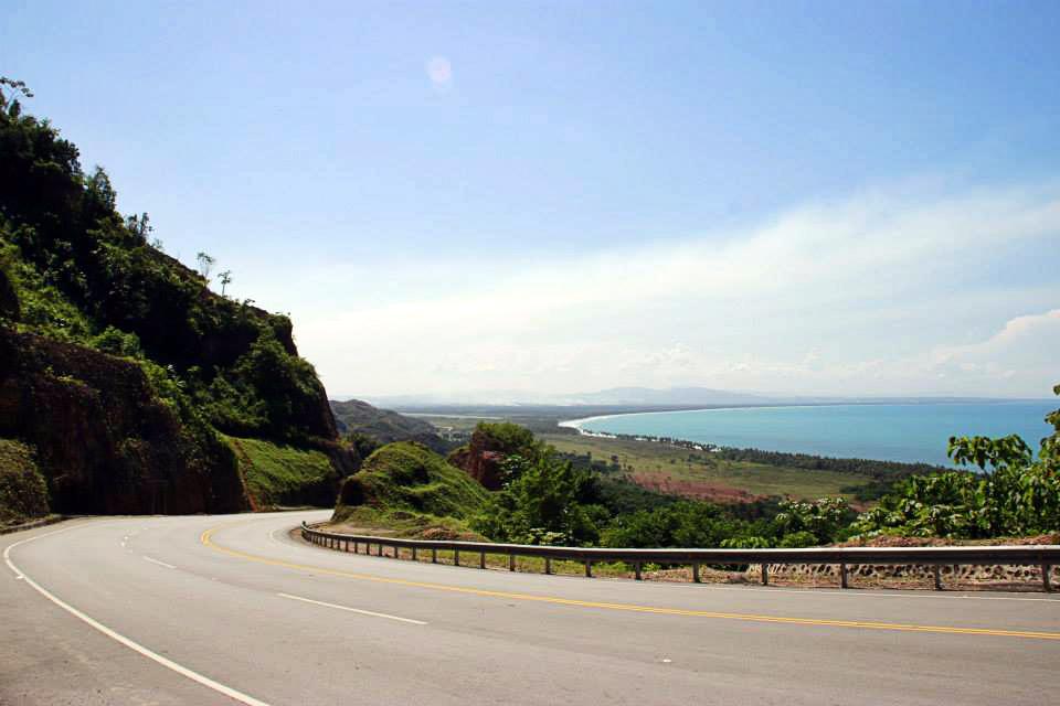 Die 5 schönsten Straßen für Rundreisen in der Dominikanischen Republik