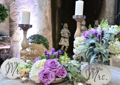 Destination Wedding Zona Colonial Santo Domingo
