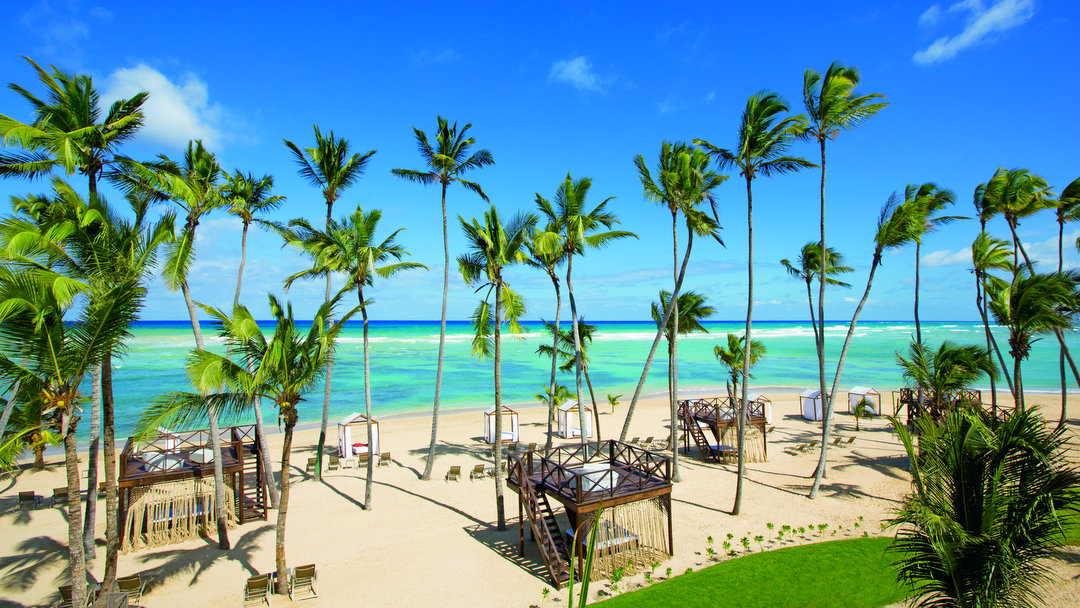dominican_republic_incentive_accommodation_004_breathless_punta_cana_1080