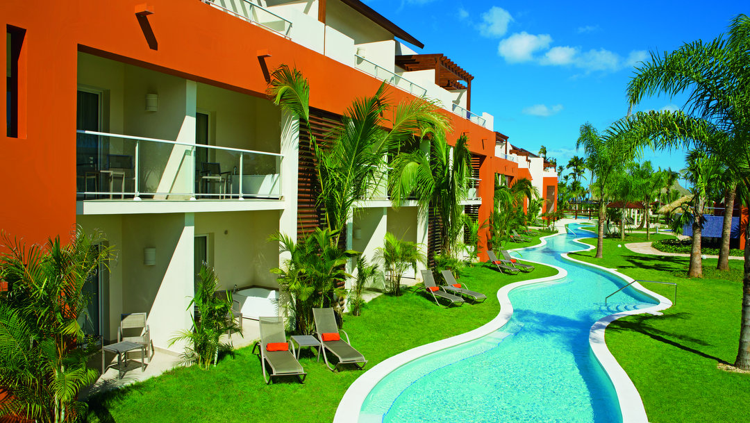 dominican_republic_incentive_accommodation_005_breathless_punta_cana_1080