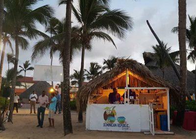 dominican_republic_incentive_trip_010_santo_domingo