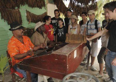 dominican_republic_incentive_trip_excursion_punta_cana_002
