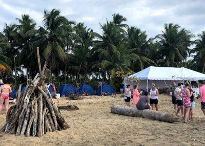 dominican_republic_incentive_trip_punta_cana_003_beach_camping