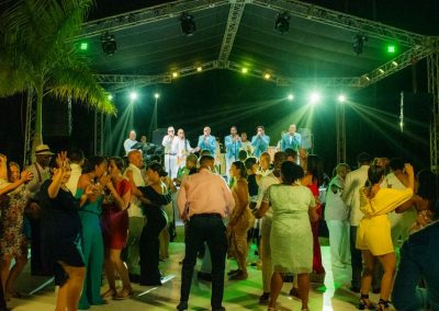 dominican_republic_Events_100