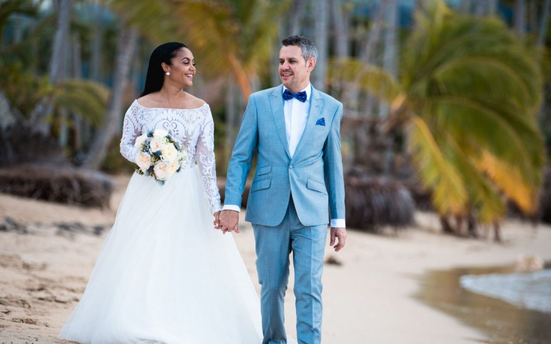 Welcher Brautstrauss wird Sie zum Altar begleiten?