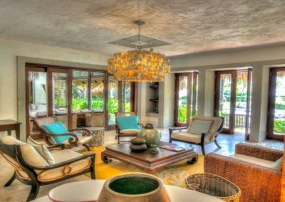Villa Acht