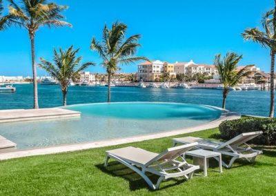 Villa Eins in Punta Cana