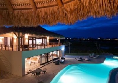Villa Elf in Cap Cana