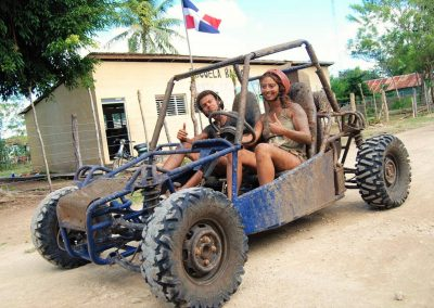 Incentive-Reisen in der Dominikanischen Republik mit Dominican Expert 1200x800 (1)
