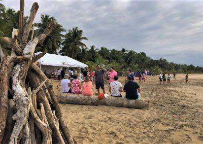Incentive-Reisen in der Dominikanischen Republik mit Dominican Expert 1200x800 (3)