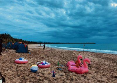 Incentive-Reisen in der Dominikanischen Republik mit Dominican Expert 1200x800 (4)