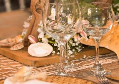 dominican_republic_wedding_003_decoration_1080