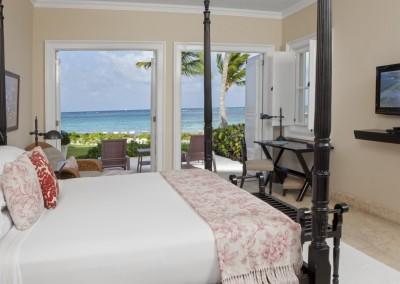 2 Bedroom Suite Ocean Front, Tortuga Bay