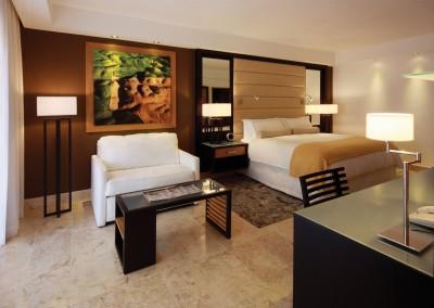 Elite Room at Casa de Campo