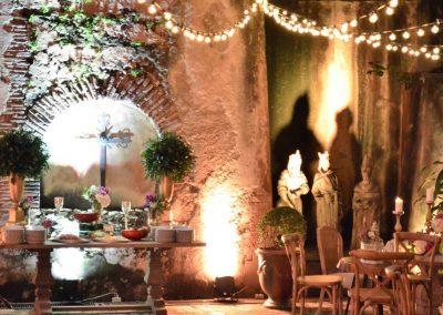 Destination Wedding Zona Colonial Santo Domingo5